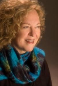 Anne Trout