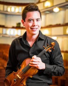 NSO-Violin-Joel-Fuller-2-Photo-Credit-Scott-Suchman-Edit-240x300 (1)